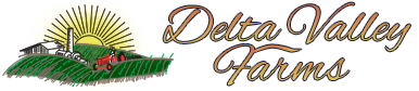 Delta Valley Farms